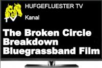 Bild: TV - The Broken Circle Breakdown Bluegrassband - The Band and The Film
