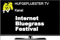 Bild: Internet Bluegrass Festival
