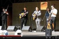 Bild: Bluegrass vom Feinsten - The Gibson Brothers - The Other Side of Town