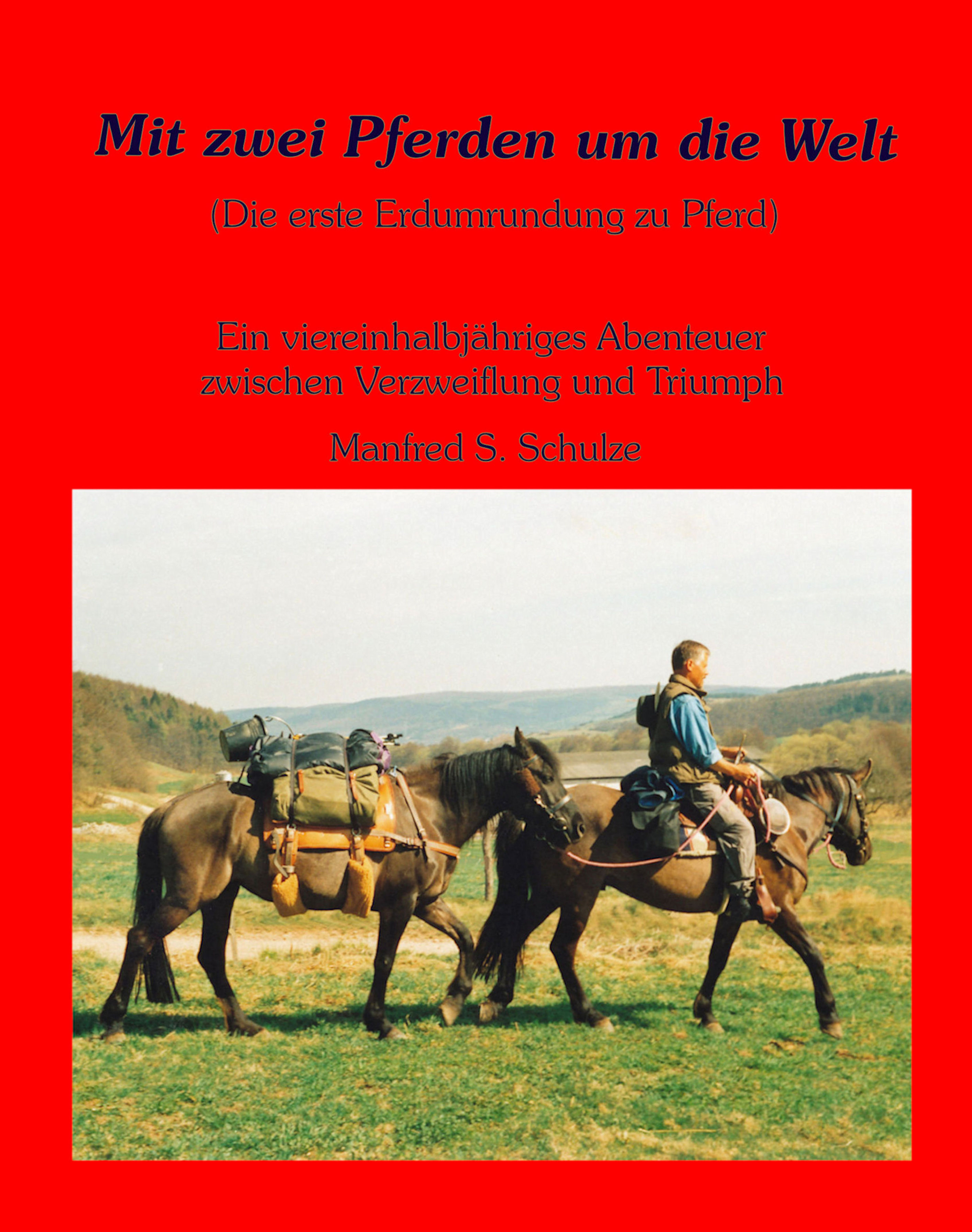 Buch%201%20Front%20oR.jpg